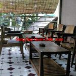sang-lai-quan-akai-cafe-quan-1-4-50950
