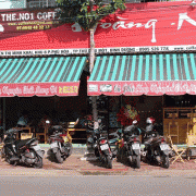 sang-lai-quan-cafe-binh-duong-0-68293