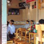 sang-lai-quan-cafe-binh-duong-3-34546