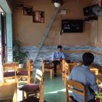 sang-lai-quan-cafe-binh-duong-5-53059