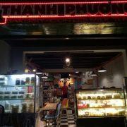 sang-mat-bang-kinh-doanh-va-trang-thiet-bi-ban-cafe-0-94095