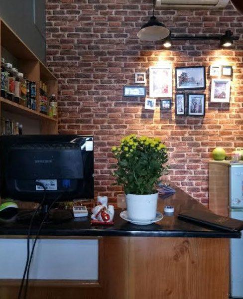 sang-mat-bang-kinh-doanh-va-trang-thiet-bi-ban-cafe-3-73612