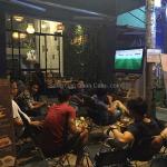 sang-nha-hang-quan-cafe-quan-3-2-30384