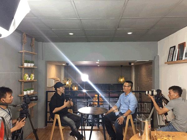 sang-nha-hang-quan-cafe-quan-3-6-49980