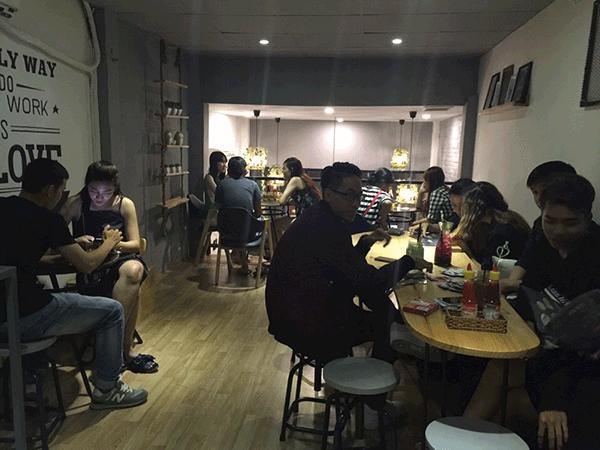 sang-nha-hang-quan-cafe-quan-3-7-32315