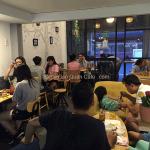 sang-nha-hang-quan-cafe-quan-3-8-91868