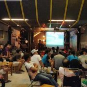 sang-quan-bin's-coffee-quan-phu-nhuan-3-76503