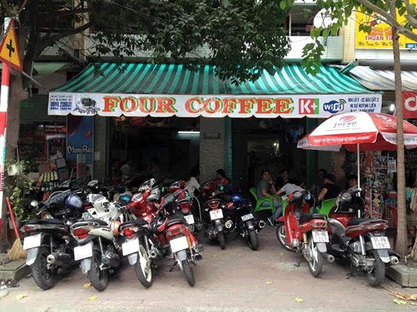 sang-quan-cafe-004-lo-f-cc-bau-cat-2-0-16583