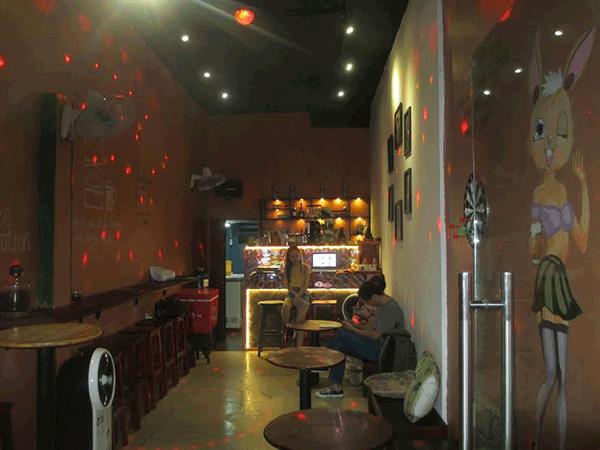 sang-quan-cafe-173-de-tham-q1-2-82457