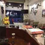 sang-quan-cafe-doi-dien-cong-vien-luu-chi-hieu-tan-phu-0-29890