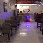sang-quan-cafe-doi-dien-cong-vien-luu-chi-hieu-tan-phu-1-75936