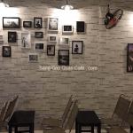 sang-quan-cafe-doi-dien-cong-vien-luu-chi-hieu-tan-phu-2-54994
