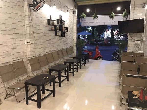 sang-quan-cafe-doi-dien-cong-vien-luu-chi-hieu-tan-phu-3-39313