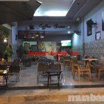 sang-quan-cafe-goc-2-mat-tien-3-43235