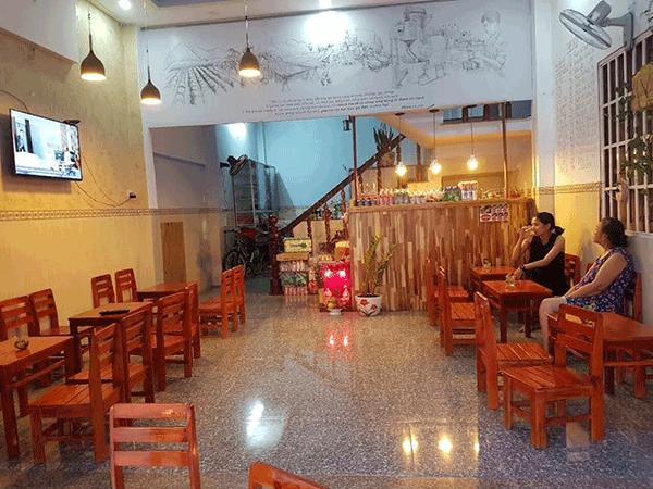 sang-quan-cafe-hoc-mon-0-50524