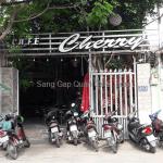 sang-quan-cafe-may-lanh-quan-tan-phu-0-39932