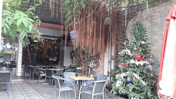 sang-quan-cafe-may-lanh-quan-tan-phu-1-80575