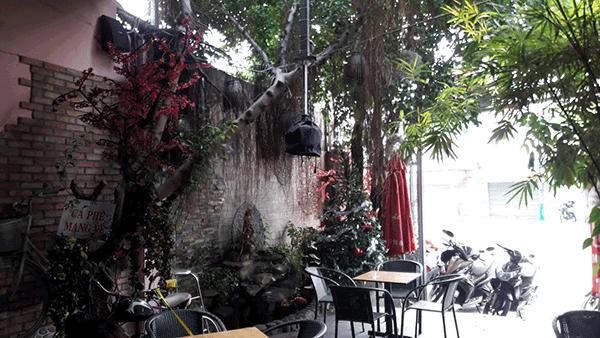 sang-quan-cafe-may-lanh-quan-tan-phu-2-31100
