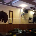 sang-quan-cafe-may-lanh-quan-tan-phu-3-23665