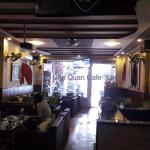 sang-quan-cafe-may-lanh-quan-tan-phu-4-50780