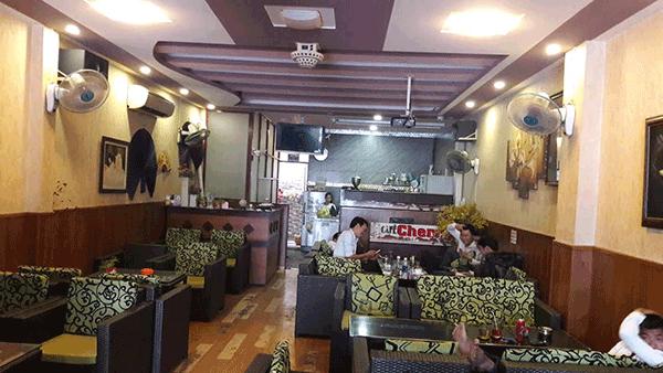 sang-quan-cafe-may-lanh-quan-tan-phu-5-96546