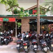 sang-quan-cafe-pha-may-quan-tan-phu-1-13801