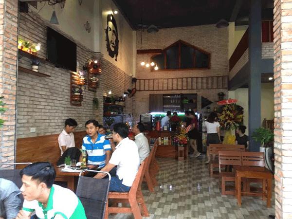 sang-quan-cafe-pha-may-quan-tan-phu-4-58292