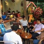 sang-quan-cafe-pha-may-quan-tan-phu-5-43809