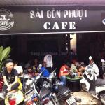 sang-quan-cafe-phong-cach-xe-va-phuot-thu-0-27735