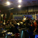 sang-quan-cafe-phong-cach-xe-va-phuot-thu-3-34286
