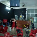 sang-quan-cafe-quan-binh-tan-1-44018