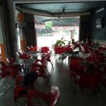 sang-quan-cafe-quan-binh-tan-3-81979