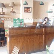 sang-quan-cafe-quan-tan-binh-2-32929