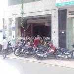sang-quan-cafe-quan-tan-binh-5-73709