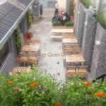 sang-quan-cafe-san-vuon-phong-may-lanh-0-69872