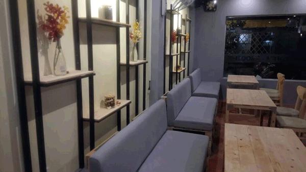 sang-quan-cafe-san-vuon-phong-may-lanh-1-81587