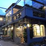 sang-quan-cafe-san-vuon-phong-may-lanh-2-81553