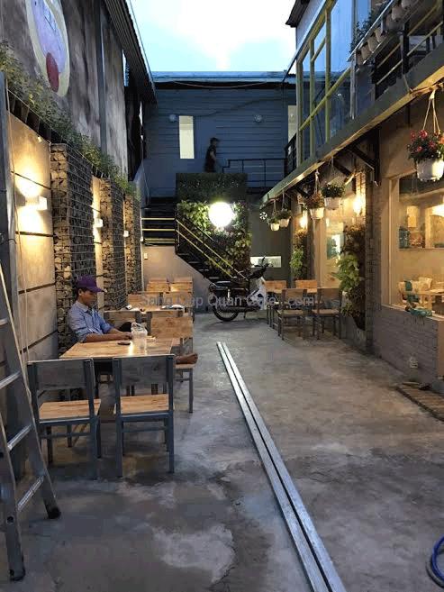 sang-quan-cafe-san-vuon-phong-may-lanh-5-16893