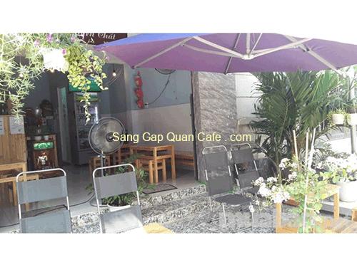 sang-quan-caffe-ghe-gho-moi-100-0-85033