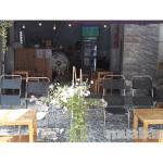 sang-quan-caffe-ghe-gho-moi-100-2-54225