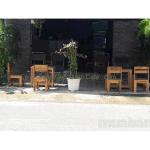 sang-quan-caffe-ghe-gho-moi-100-3-67019