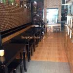 sang-quan-coffee-quan-binh-thanh-0-34717