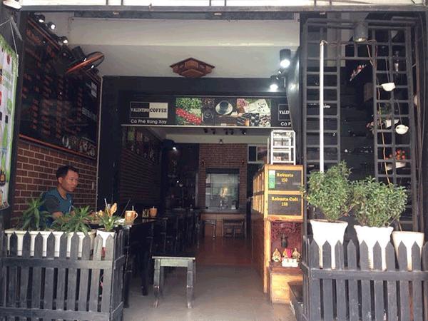 sang-quan-coffee-quan-binh-thanh-3-90763
