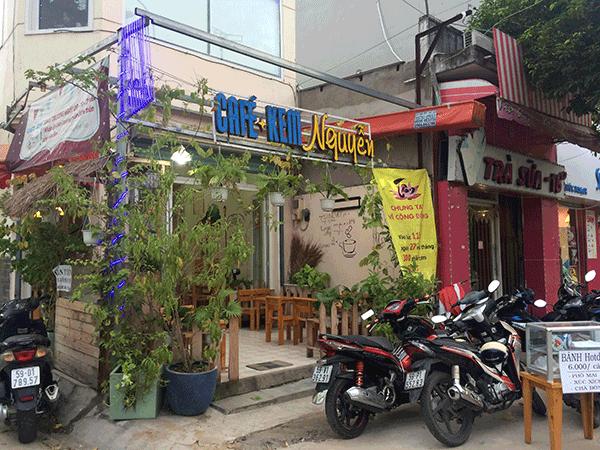 sang-cafe-mb-dep-goc-2-mt-quan-tan-phu-0-78619