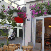 sang-cafe-mb-dep-goc-2-mt-quan-tan-phu-1-59983