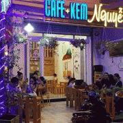 sang-cafe-mb-dep-goc-2-mt-quan-tan-phu-3-43680