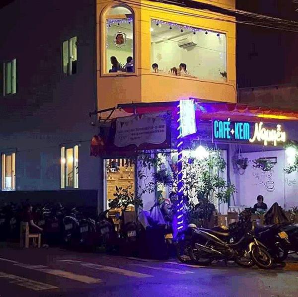 sang-cafe-mb-dep-goc-2-mt-quan-tan-phu-4-20728