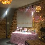 sang-quan-cafe-gocobean-quan-10-10-95221