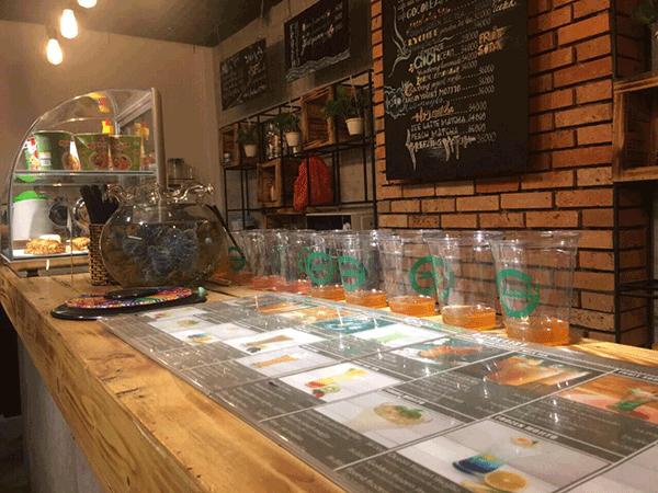 sang-quan-cafe-gocobean-quan-10-5-47953