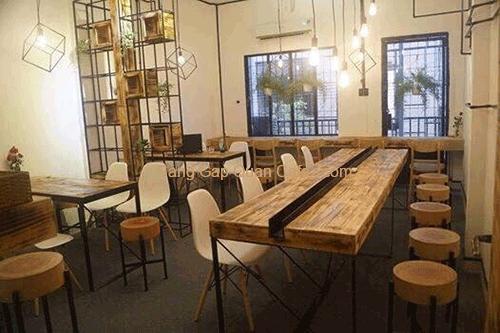 sang-quan-cafe-gocobean-quan-10-7-85095